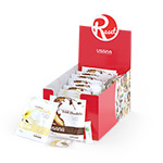 USANA 5 Day RESET Weight-loss Jumpstart