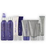 USANA Sense Deluxe Pack with Serum Intensive